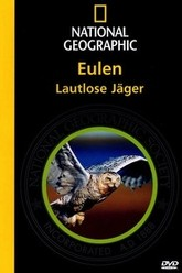 National Geographic - Eulen, lautlose Jäger Trailer
