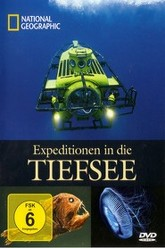 National Geographic: Expeditionen in die Tiefsee Trailer