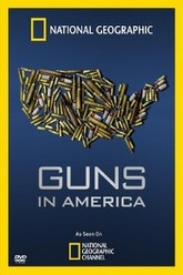 National Geographic - Guns in America Trailer