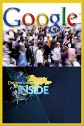 National Geographic - Inside Google Trailer