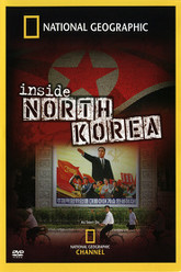 National Geographic: Inside North Korea Trailer