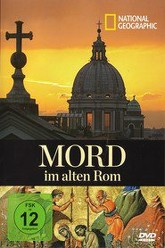National Geographic: Mord im alten Rom Trailer