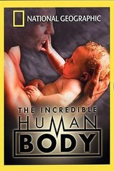 National Geographic: The Incredible Human Body Trailer