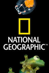 National Geographic: The Story of Earth Trailer