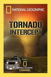 National Geographic: Tornado Intercept Trailer