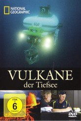 National Geographic: Vulkane der Tiefsee Trailer