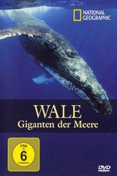 National Geographic: Wale Giganten der Meere Trailer