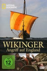 National Geographic: Wikinger - Angriff auf England Trailer