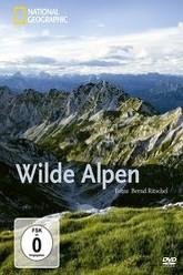 National Geographic - Wilde Alpen Trailer