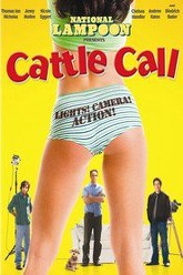National Lampoon's Cattle Call Trailer