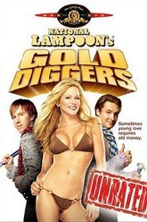 National Lampoon's Gold Diggers Trailer