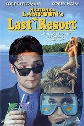 National Lampoon's Last Resort Trailer