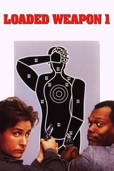 National Lampoon's Loaded Weapon 1 Trailer