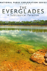 National Parks Exploration Series: The Everglades Trailer
