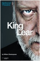 National Theatre Live: King Lear Trailer