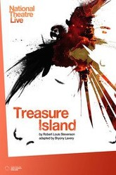National Theatre Live: Treasure Island Trailer