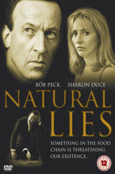 Natural Lies Trailer