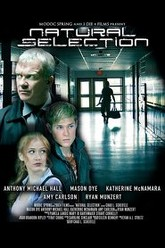 Natural Selection Trailer