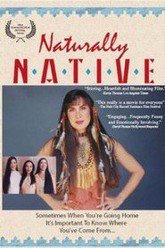 Naturally Native Trailer