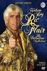 Nature Boy Ric Flair: The Definitive Collection Trailer