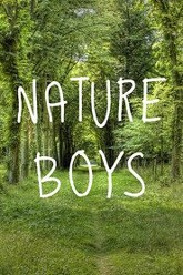 Nature Boys Trailer