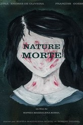 Nature Morte Trailer