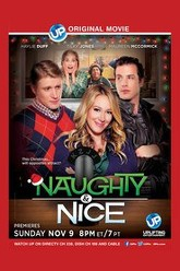 Naughty and Nice Trailer
