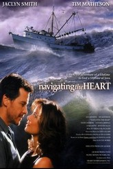 Navigating the Heart Trailer