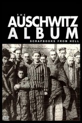 Nazi Scrapbooks from Hell: The Auschwitz Albums Trailer