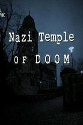 Nazi Temple of Doom Trailer
