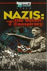 Nazis: The Occult Conspiracy Trailer