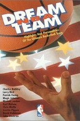 NBA Dream Team Trailer