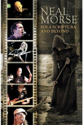 Neal Morse: Sola Scriptura and Beyond Trailer