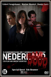 Nederdood Trailer