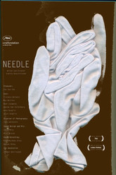 Needle Trailer