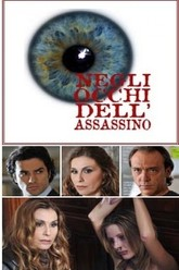 Negli occhi dell'assassino Trailer