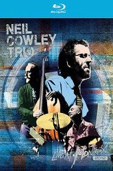 Neil Cowley Trio: Live At Montreux Trailer