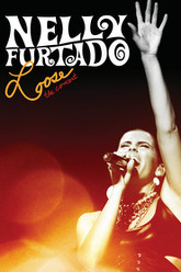 Nelly Furtado - Loose the Concert Trailer