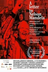 Nelson Mandela: The Myth and Me Trailer