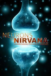 Neurons to Nirvana Trailer