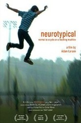 Neurotypical Trailer
