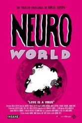 Neuroworld Trailer