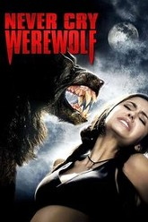 Never Cry Werewolf Trailer