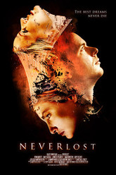 Neverlost Trailer