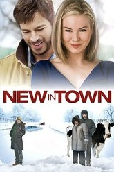 New in Town Trailer