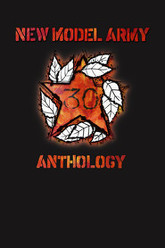 New Model Army: Anthology Trailer