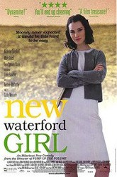 New Waterford Girl Trailer