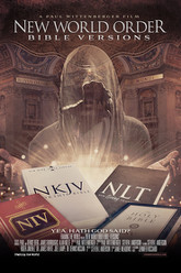 New World Order Bible Versions Trailer
