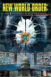 New World Order: The Conspiracy to Rule Your Mind Trailer