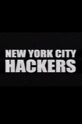 New York City Hackers Trailer